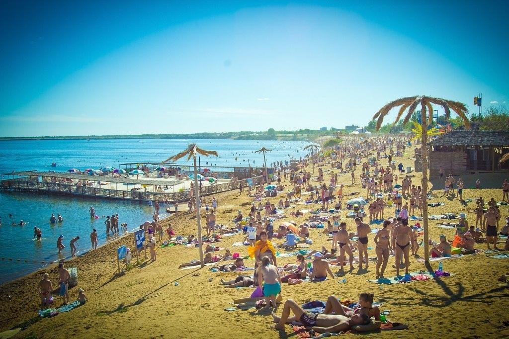 простой озеро яровое алтайский край фото отзывы что нинтендо запретила