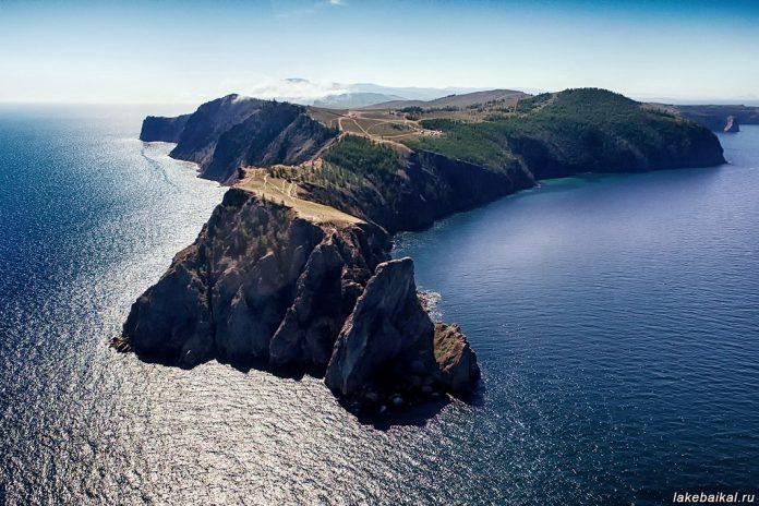 Картинки по запросу Остров Ольхон, Байкал