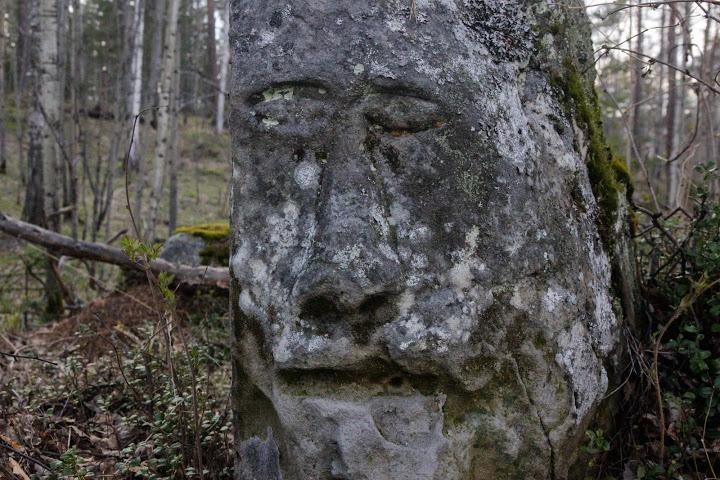 тасеевские-идолы-–-стражи-красноярских-лесов